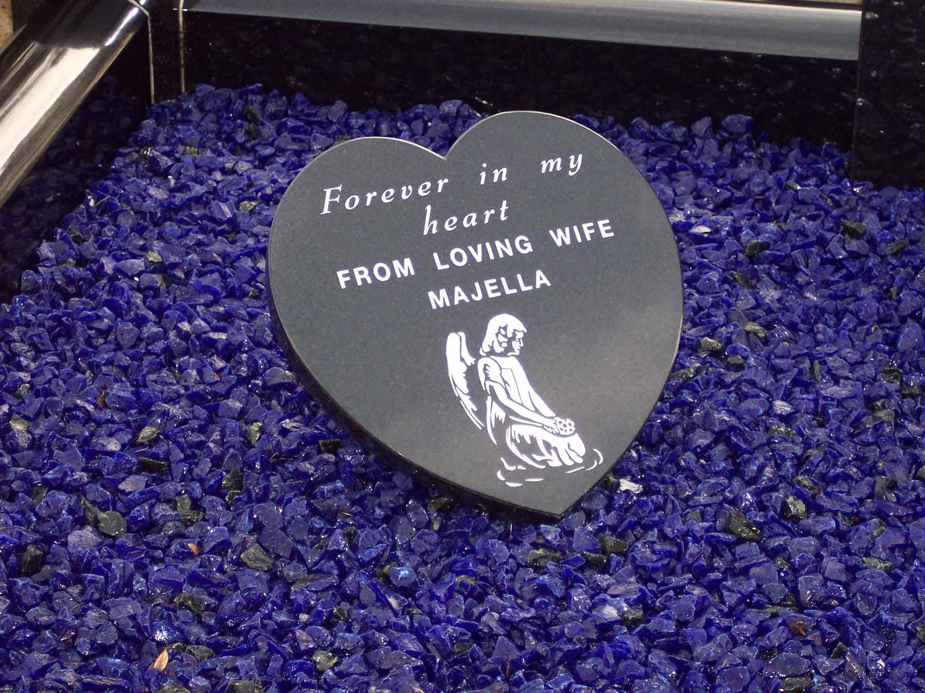 grave grave grave